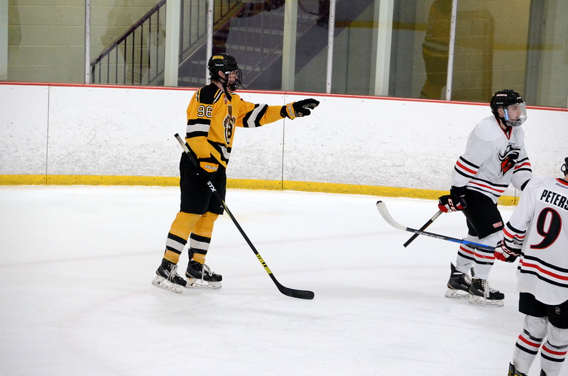 171202 Junior Bruins Hockey-205.JPG