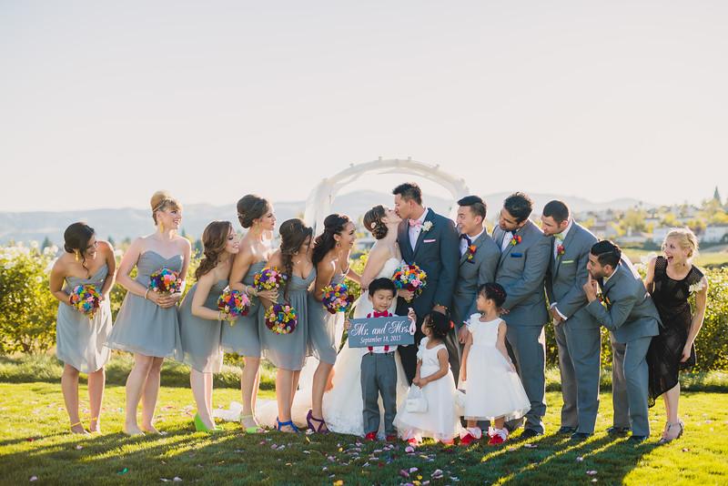 2015-09-18_ROEDER_JessicaBrandon_Wedding_CARD2_0615.jpg