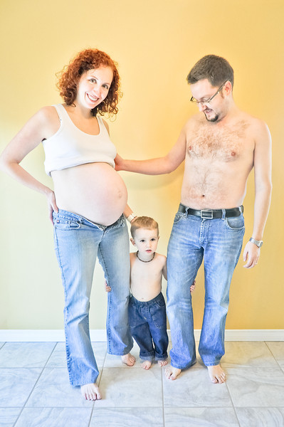 Isabel maternity-42.jpg