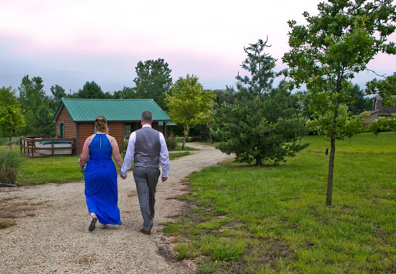 Pat and Max Wedding (149).jpg