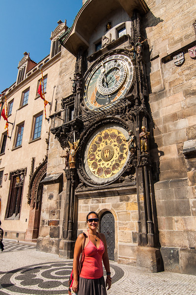 Czech-Republic-Prague-4261.jpg