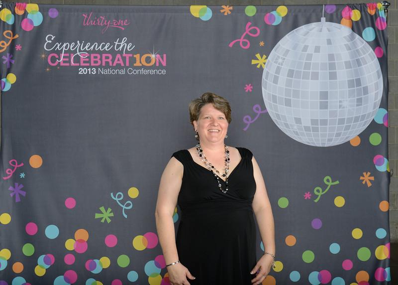 NC '13 Awards - A3-296.jpg