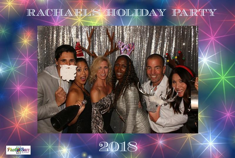 HOLIDAY PARTY PICS42.jpg