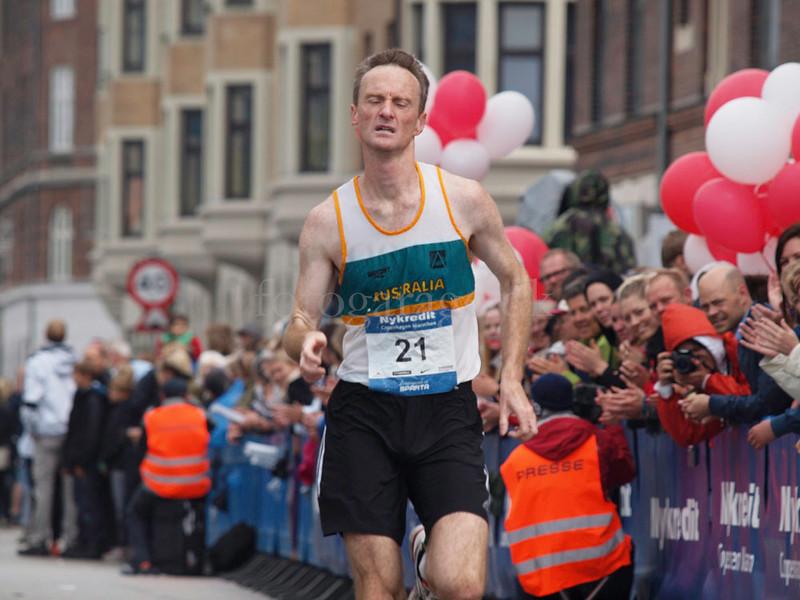 Copenhagen Marathon. Foto Martin Bager (55 of 106).JPG