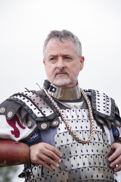 King Kurn