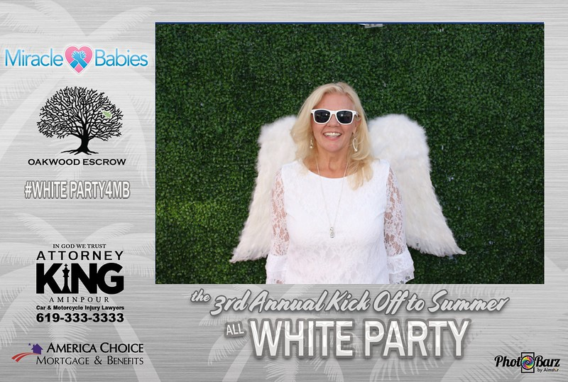 WHITE PARTY (15).jpg