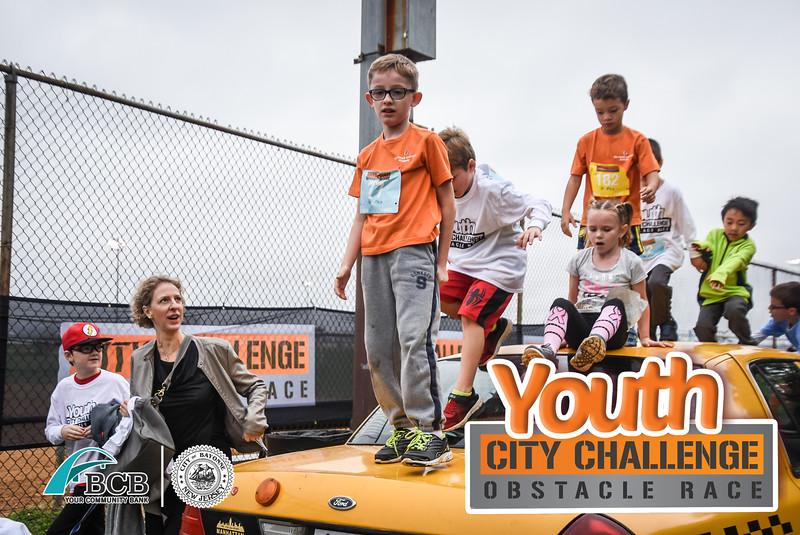 YouthCityChallenge2017-321.jpg