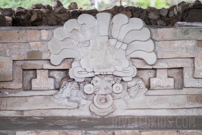 Riveted Kids Camp 2018 - Coding in Oaxaca (054).jpg