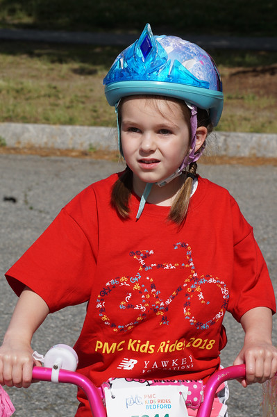 PMC Kids Ride Bedford 2018 - For PMC 34_.jpg