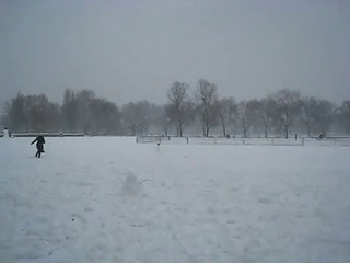 london snow.mov