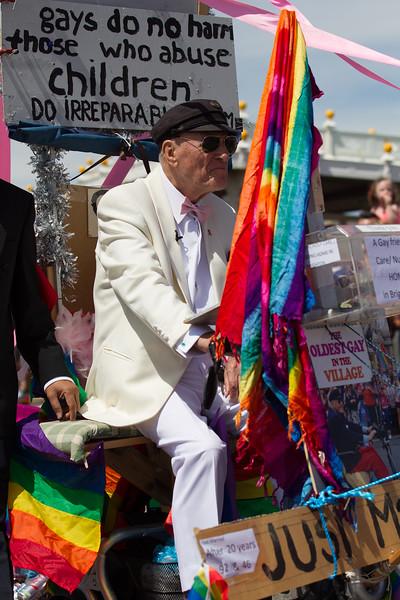 Brighton Pride 2015-157.jpg