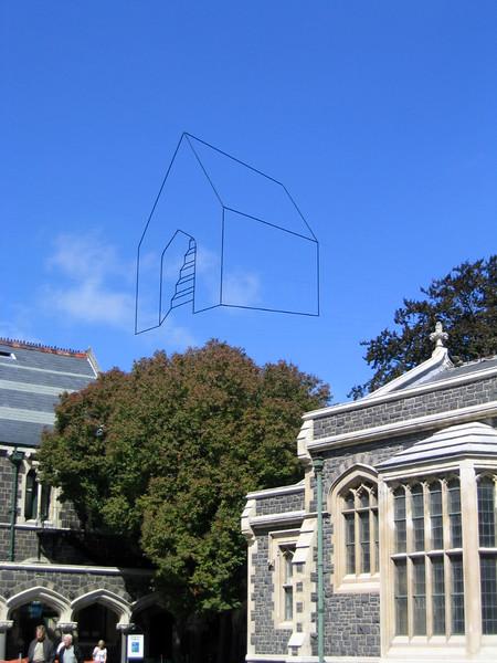 New Zealand 157.jpg