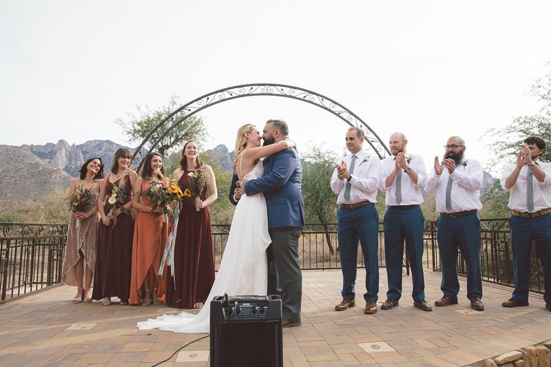 Nick and Charlotte Nelson Wedding-4088.jpg