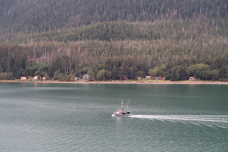 AlaskaInsidePassage21.jpg