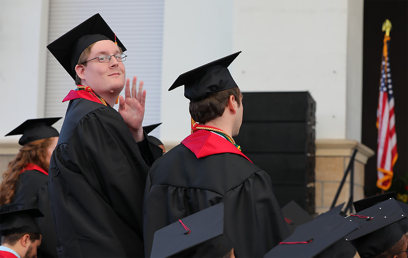 sFlaglerGraduation2018020-1 copy.jpg