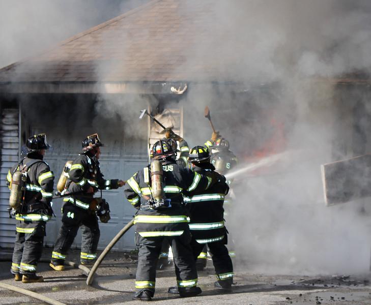 saugus fire 9.jpg