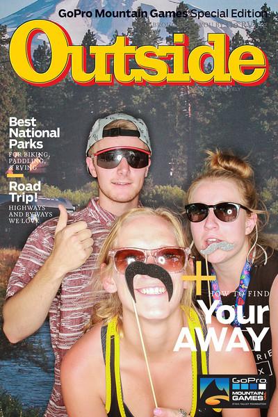 Outside Magazine at GoPro Mountain Games 2014-544.jpg