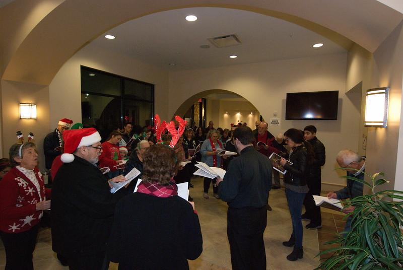 2018-12-19-Christmas-Caroling_007.jpg