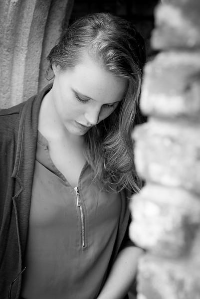 Elizabeth Keates_2744.jpg