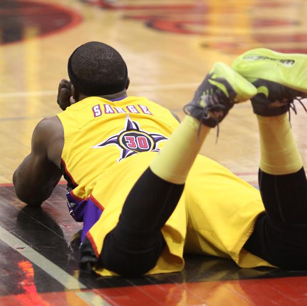 Harlem Wizards Allendale (46).JPG