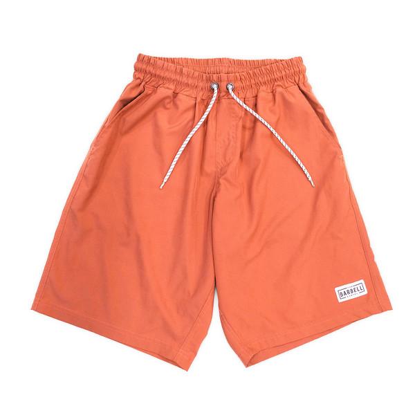 Shorts2-2.jpg