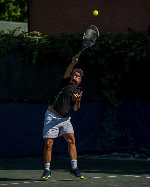SPORTDAD_tennis_2437.jpg