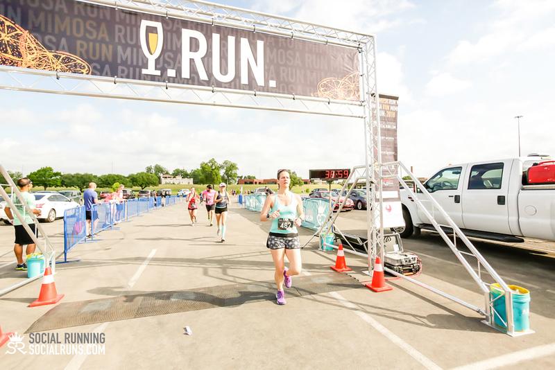 Mimosa Run-Social Running-2331.jpg