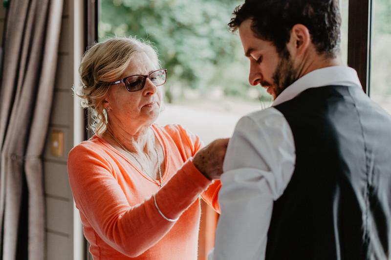 Brad + Stef Wedding-61.jpg
