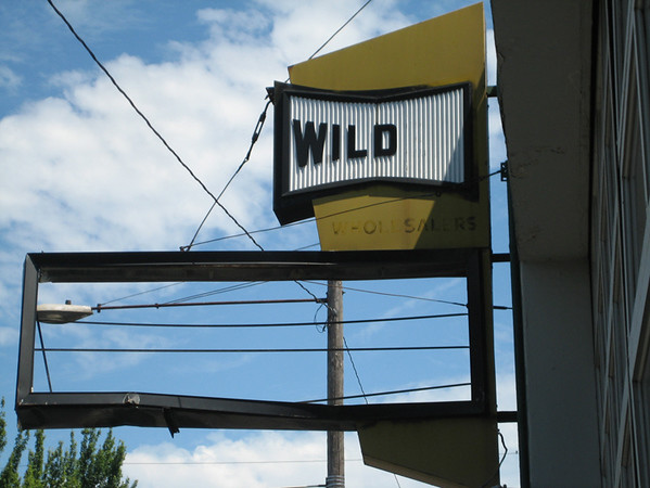 0930 go wild.JPG