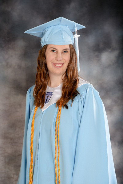 Graduation II-15.jpg
