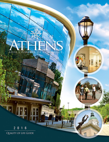 Athens 2015 Cover (3).jpg