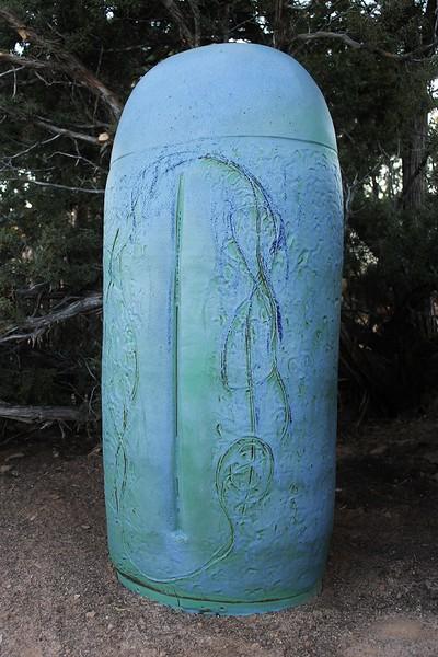 Sculpt67.jpg