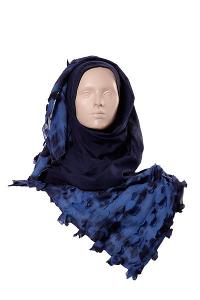 255-Mariamah Scarves-0045-sujanmap&Farhan.jpg