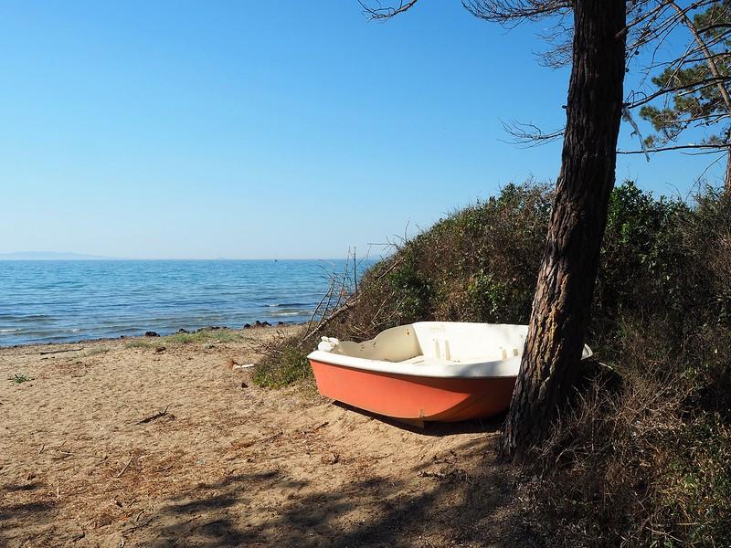 Punta Ala 21-04-18 (2).jpg