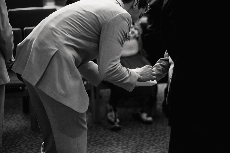 Amanda+Evan_Ceremony-58.jpg