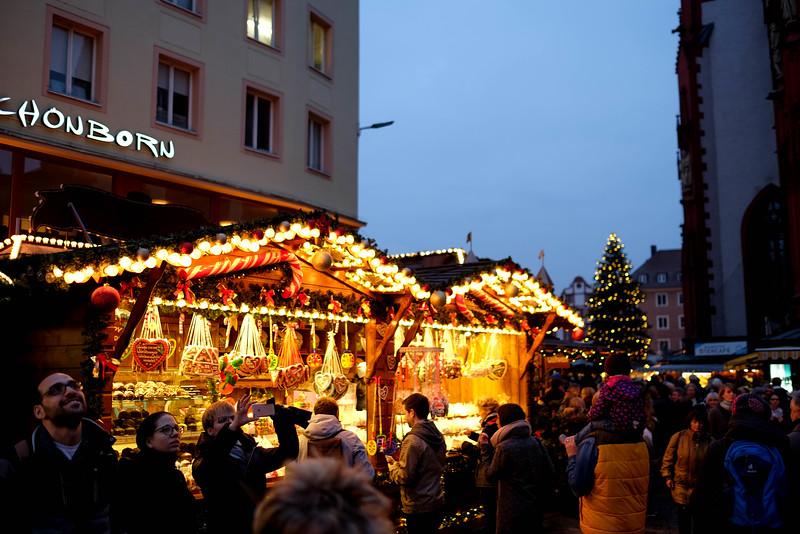 Wurzburg_ChristmasMarket-161126-22.jpg