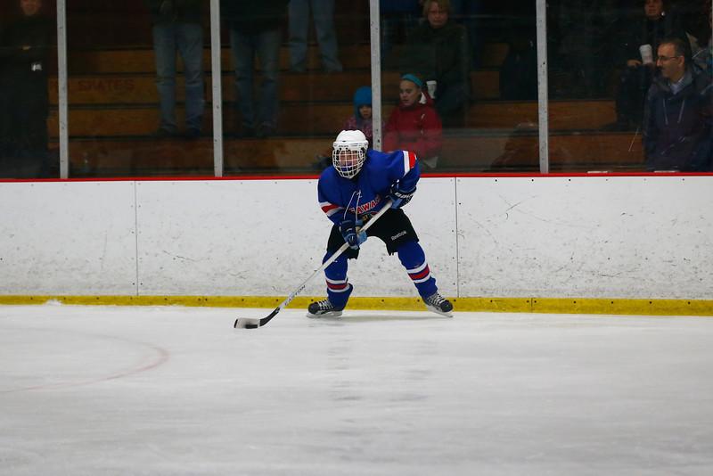 Agawam Hockey-40.jpg