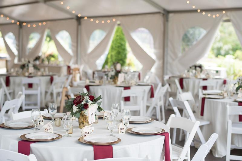 Daras-Garden-Wedding.jpg