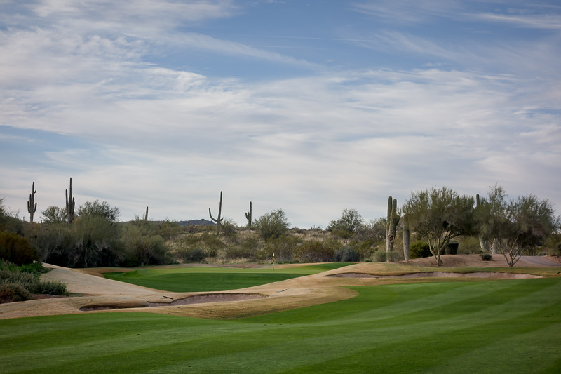 Talking Stick-2.jpg