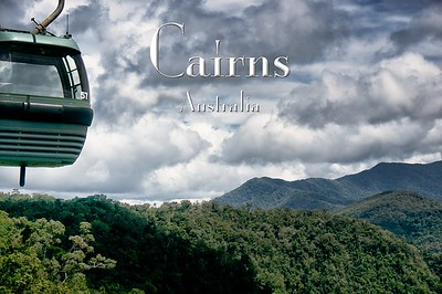 2014-02-17 - Cairns