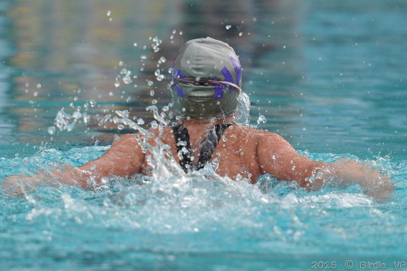 2015-07-01_HAC_SwimMeet@BearGlasgowYMCA_NewarkDE_017.jpg