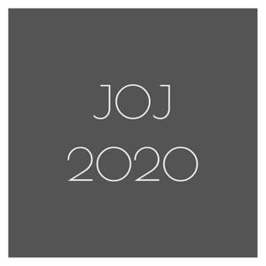 JOJ 2020