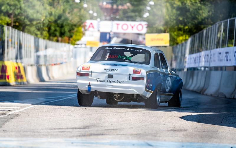 Klassisk race 2021 Porsche-24.jpg