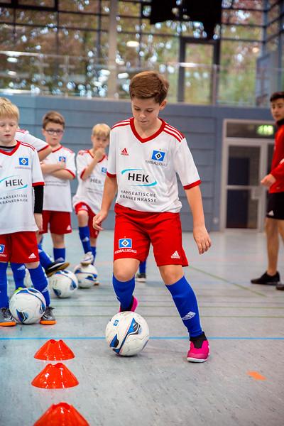 Feriencamp Pinneberg 16.10.19 - d (23).jpg