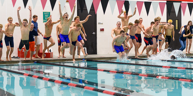 KSMetz_2017Feb10_9810_SHS Swim Centennial League Meet.jpg