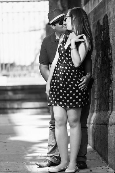 Miran & Yas Engagement-25.jpg