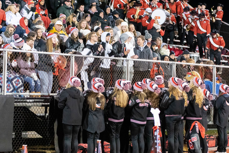 11.1 Charleroi At Freedom (Cheer) (78 of 84).jpg