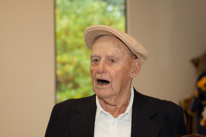 Grandpa-186.jpg