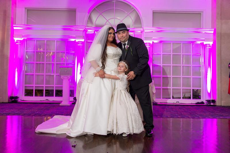Lumobox Wedding Photo-229.jpg