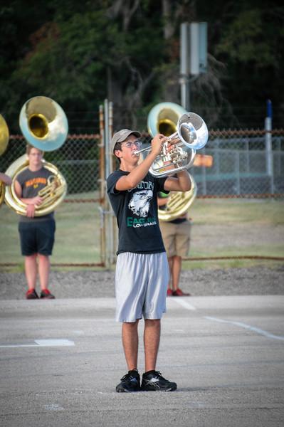 Band Practice-43.jpg